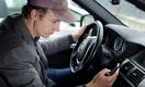 «Яндекс» и Uber объединили бизнес по заказу такси в Казахстане