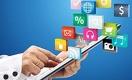 Когда уходить в mobile: расчет эффективности для интернет-магазинов