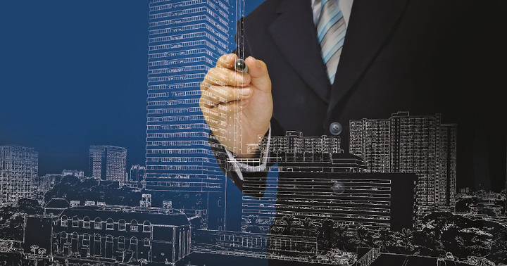 Коммерческая недвижимость аренд коммерческая недвижимость чебоксары спрос
