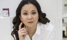 Как в Казахстане снизить зависимость от импорта медикаментов