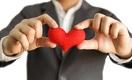 Как заработать деньги на лояльности клиента