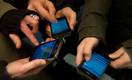 Мобильные операторы РК объединились, чтобы развивать сеть 4G/LTE