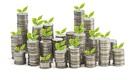 Чем рискуют вкладчики ЕНПФ, когда на их деньги кредитуют экономику
