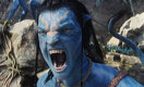 Box Office: $1 Billion For 4 'Avatar' Sequels Is A Bargain