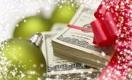Как доллар начал новый торговый год на казахстанской бирже