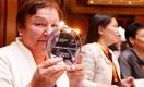 Thomson Reuters наградила учёных РК и Центральной Азии