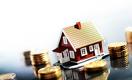 Что выгоднее: снимать жилье, купить в ипотеку или построить самому?