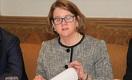 Директор ЕБРР в РК: В Казахстане кризиса нет