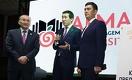 Названы 25 легендарных казахстанских предпринимателей