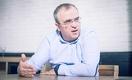 Почему Beeline Казахстан – уже не сотовый оператор
