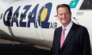 Фонд «Самрук-Казына» намерен продать часть акций Qazaq Air