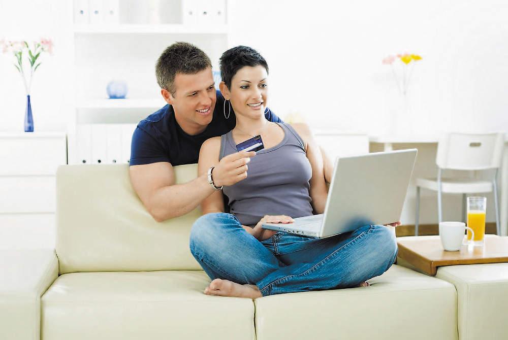 66bc0eda1652 Заказать в интернете сегодня можно практически все – бытовую технику,  компьютеры, мебель, продукты питания, обувь и одежду. И если с техникой и  продуктами ...