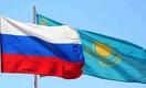 Казахстан - заложник кремлёвской политики
