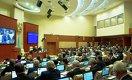 Мажилис попросил Назарбаева о досрочном роспуске