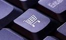Супермаркеты уходят в интернет