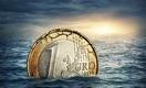 Еврозона должна реформироваться или умереть