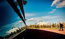 Какой вклад вносит столица в экономику Казахстана