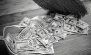 В Казахстане - самая высокая инфляция в ЕАЭС