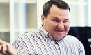 Балушкин купил ещё несколько дилерских центров в России