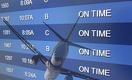 Всем авиакомпаниям РК разрешили летать в Европу