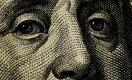 Доллар преодолел на KASE психологическую отметку 335 тенге