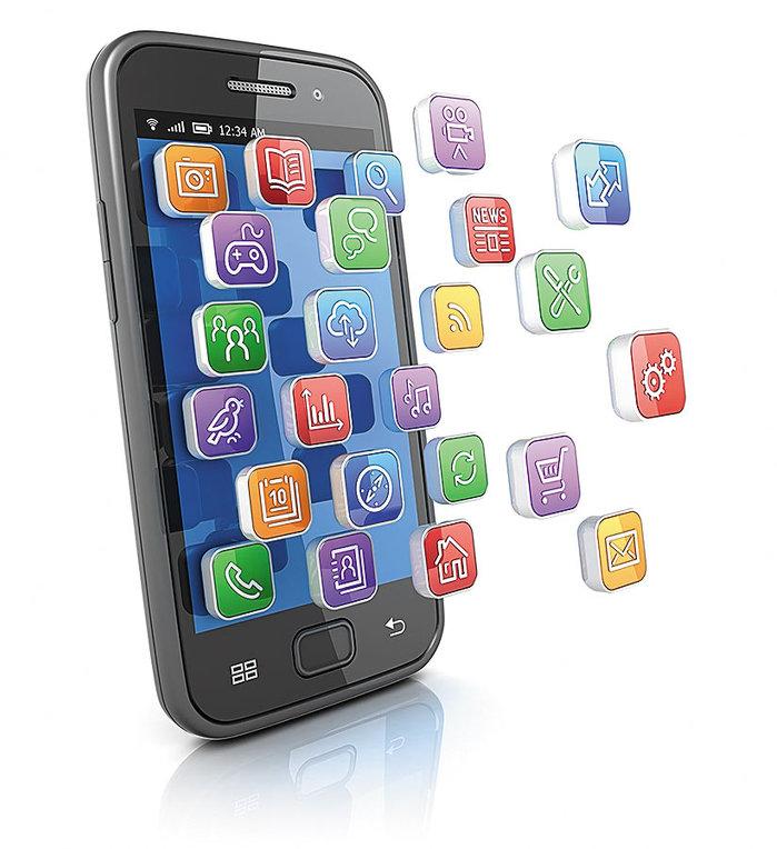 20c5c9ac9a082 В процессе подготовки рейтинга аналитики столкнулись и с другими факторами:  например, ряд мобильных приложений имеют выраженную сезонность в  использовании, ...