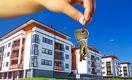 10 главных новостей рынка недвижимости Казахстана в 2016
