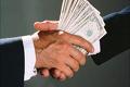 Казахстан в индексе коррупции опустился за 10 лет на 18 позиций