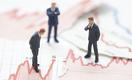 В каких банках и почему лежат средства ЕНПФ?