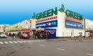 Cеть супермаркетов Green закрыла магазины в Алматы и Астане