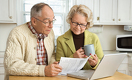 Пенсионные активы: кто кормит государство?