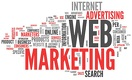 Интернет-маркетинг: развитие бизнеса в кризис