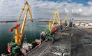 Как Казахстан развивает транзит из Китая и что ему мешает
