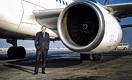 Air Astana не боится конкуренции