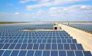 На юге Казахстана построят солнечную электростанцию
