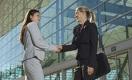 Какие максимальные зарплаты предлагают работодатели в Казахстане