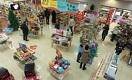 Казахстанцы перестали покупать диски с музыкой и видео