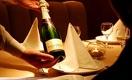 Магазинам и ресторанам Алматы стали выдавать кредиты под 7%