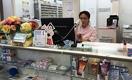 Главные «болячки» японской медицины