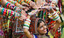 India Poised To Be Third Largest Consumer Economy