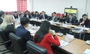 Закупки компаний «Самрук-Казына» станут прозрачнее