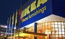 Акимат Алматы ведет переговоры по выходу на рынок Auchan и IKEA