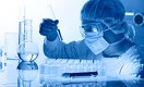 Как наука Казахстана уверенно интегрируется в мировую