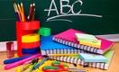 Новый министр приступил к реформе ЕНТ и школьного образования