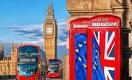 Что ждет британскую экономику после Brexit