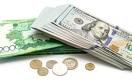 Курс доллара подскочил из-за подешевевшей нефти