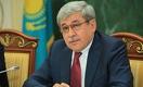 Гани Касымов: Мы на пороге великих социальных изменений