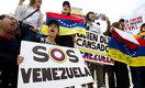 Venezuela Defaults, What Now?