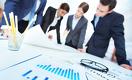 Экономисты: Государство хочет кредитовать крупный бизнес за счет МСБ