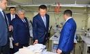 Кулибаев: Передовой опыт поддержки бизнеса – в Кызылординской области